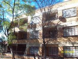 Bertrams- Bachelor & 1 bedrooms for rent from R3800(includes special)
