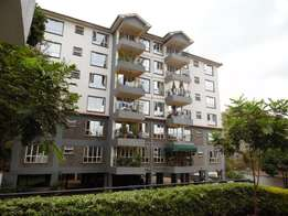 Spacious 3bd master ensuite dsq Borehole Lift for sale lavington