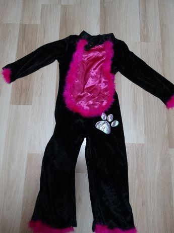 2430f2615b Dla dzieci tczew   ubranka dla dzieci tczew