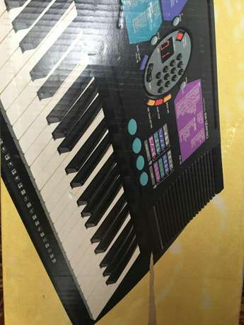 Yamaha electronic keyboard Spring Valley - image 2