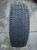 Bakkie tyres for sale