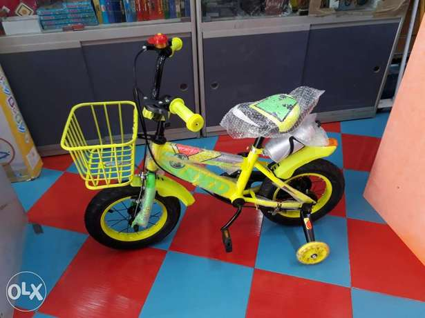 """12"""" kids new cycle for sale good quality offer price"""
