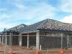 Scotch Roofing And Ceillings Construction Amp Home