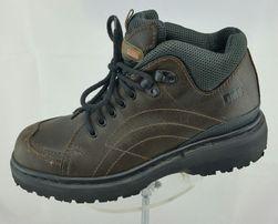 Ботинки бренд Doc Marten s оригинал 40 р новые 2b8624996e4