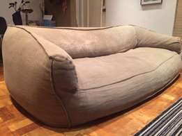 Lazy Sofa Couch