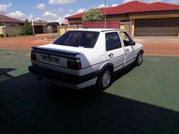 Immaculate car for sale
