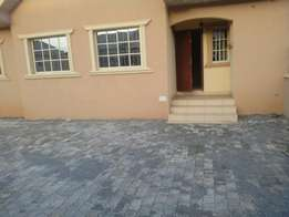 Executive 2Bedroom Apartment 4Sell