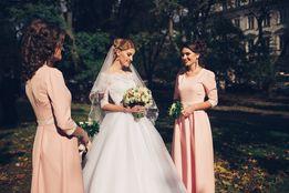 Для Дружок - Для весілля - OLX.ua 43055516c5f22
