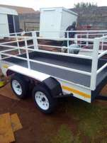 Trailer Sales Many of them avaliable