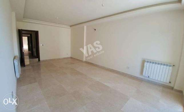 Ballouneh 140m2 - high end - upgraded - sea view - catch -
