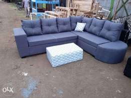 Best Trend Readymade;Great sofas Offer!free delivery*