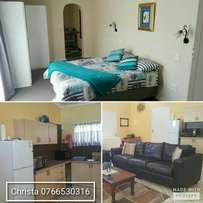 Spacious townhouse directly from owner