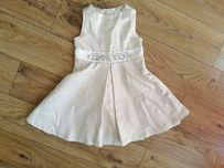 Плаття нарядні платье Сукня суконочки Платтячка 589160a96cfbd