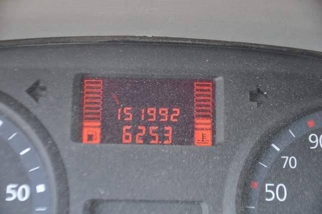 Nissan Primastar 2ª serie Primastar V27 2.0 dCi 115CV P - 2008 - image 8