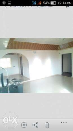 To Let: Tastefully 2 Bedrooms Flat, all room ensuite and Fully Tiled. Ilorin West - image 6