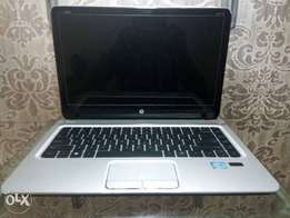 USA used HP envy m4 core i7 for sale