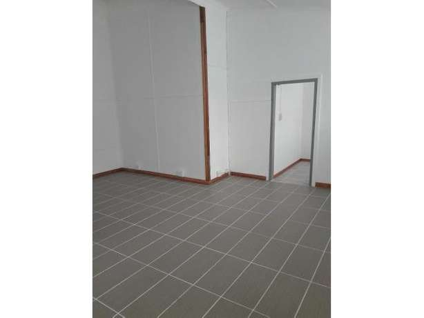 Retail and Offices for rent in ladysmith Ladysmith - image 5