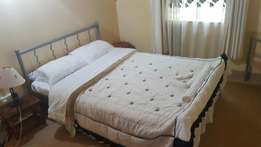 Runda 2brm furnished guests house