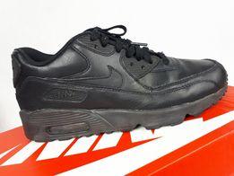 Buty Nike Czerwone Buty OLX.pl strona 6