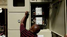 Power Generators Overhauls/repairs/maintenance/service