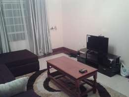 Modern 2 bedroom furnished aparments to let in westlands