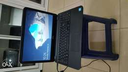 Dell inspiron 15 3521 (Very neat with no Scratch)