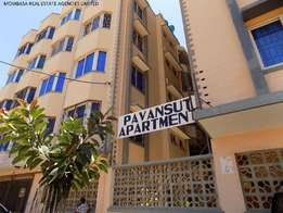 Classy 3 Bedroom FOR SALE in Leisure Mombasa at 8M