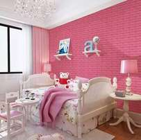 New wall stickers trending the interior world
