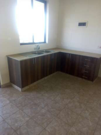 Three bedroom Apartment for sale in syokimau Syokimau - image 6