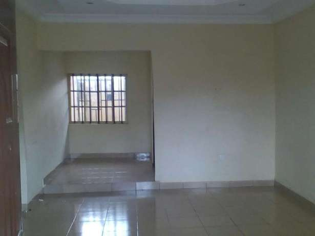To Let: 2 Bedrm Flat on Arab Road, Kubwa, close 2 Tired road. Kubwa - image 5
