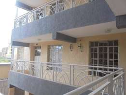 spacious brand new 2 bedroom apartment to let at kasarani