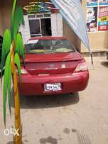 Clean 1999 Toyota solara for sale,good tyres, good engine, chilling AC