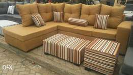 *FASHION modern living New sofas*offer offer*