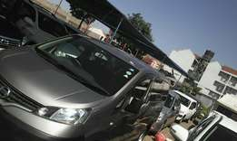 Nissan Vanette year 2009, 1600 CC