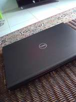 i7 Dell Precision M6800 (with AutoCAD)