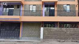 1 Bedroomed Apartments To Let in Kitengela