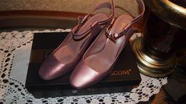 0f07e063e3278e Перламутровая - Женская обувь - OLX.ua