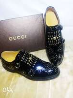 Affordable Gucci shoe