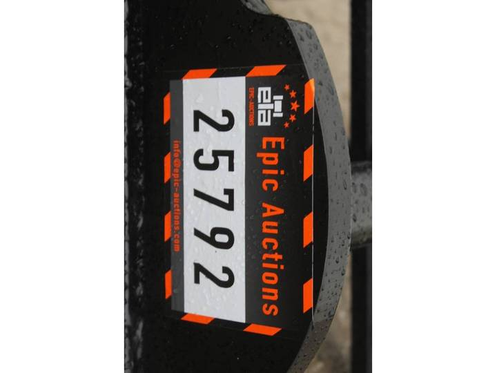 Palletvork  Midi Graver CW10 - image 10