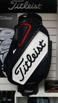 Golf Bags, Titleist Golf Bags Options From