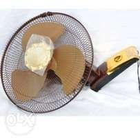 ORL 16 Inches Wall Fan