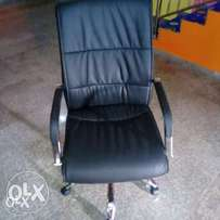 High Quality And Affordable Office Chair