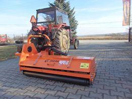 W superbly Maszyny rolnicze Małopolskie, używane pługi, agregaty na OLX.pl NY37