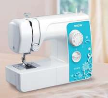 Brand New Brother JS1410 Sewing Machine (Please contact for Price)