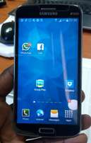 Used original Samsung Galaxy Grand 2 Duos