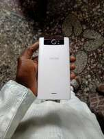 Techno C8 3000mah, 13mp cam first user for sell