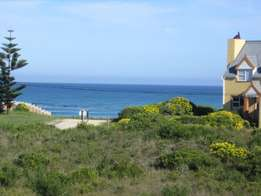 Vacant land for sale in Pearly Beach Gansbaai Hermanus