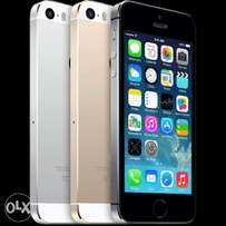 incredible iPhone 5s offer