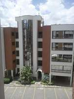 3 bedroom Apartment - Arboretum drive - Kitchen fitted