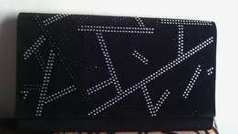 Quality hand bags for sale